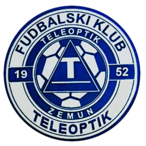 Fudbalski Klub Teleoptik